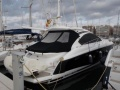 Sunseeker Portofino 47 Hard Top Yacht