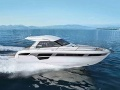 Bavaria S45 HARDTOP Hard Top Yacht