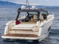 Absolute 40 STL Hardtop Yacht a Motore