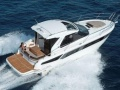 Bavaria S 36 Ht Hard Top Yacht