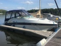 Crownline Boats 262 Sportboot