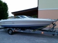 Sea Ray 200 Daycruiser