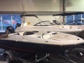 Bayliner E5 mit Mercury Optimax 90 Bowrider
