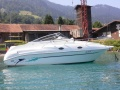 Capelli Onix 24 Pilothouse Boat