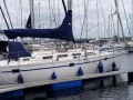 Gibert Marine Gib Sea 442 Sailing Yacht