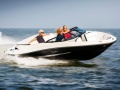 Sea Ray 190 Sp ort Bowrider
