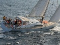 Garcia Yachting 65 Mary blue 3 Yacht a Motore