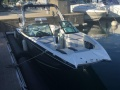 MasterCraft X26 Wakeboard / Water Ski