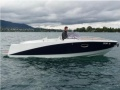Ganz Boats OVATION 6.8 (2011) AS Imbarcazione Sportiva