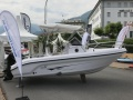 Ranieri International Shadow 19 Yacht a Motore