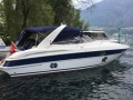 Bavaria 32 Sport DC Yacht a Motore