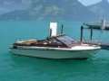 Draco 1800 ST Runabout