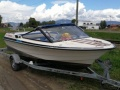 Draco 1800 ST Yacht a Motore