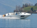 Windy 29 Coho Motoryacht