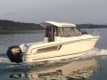 Jeanneau Merry Fisher 605 Pilothouse Boat