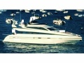 Conam chorum 48 Flybridge Yacht