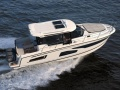 Jeanneau Merry Fisher 1095 Motoryacht