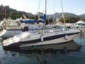 Four Winns Sundowner 285 Sport Boat