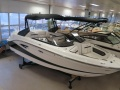 Sea Ray SLX-W 230 US Sportboot