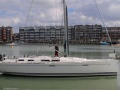 Dufour 425 Grand Large Forza Yacht a Vela