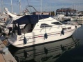 Sealine 310 Fly Flybridge Yacht