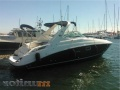 Sea Ray 285 Sundancer Motoryacht