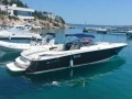Cobalt 343-special Edition Aus Kevlar Yacht a Motore