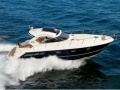 Manò 35 ht Hard Top Yacht