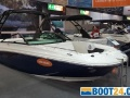 Sea Ray SDX 250 US Bowrider