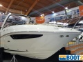 Sea Ray Sundancer 265 Daycruiser