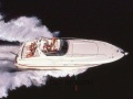 Riva Diable 50 Yacht a Motore