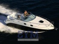 Sea Ray 255 Da Sundancer Sportboot