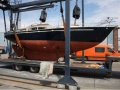 Carena 30 Kielboot