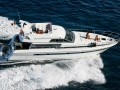 Mochi Craft Mochi 15 M Flybridge Yacht
