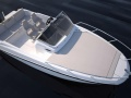 Quicksilver Activ 675 Sundeck + 150 PS Sportboot