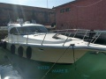 3B Craft T37 Hard Top Hard Top Yacht