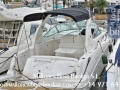 Sea Ray 335 Sundancer Sportboot