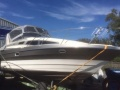 Bayliner 2855 Ciera Pilothouse Boat