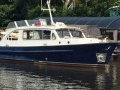Schless Wsp 12.40 Yacht a Motore