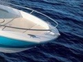 Sessa Key Largo One Deck Boat