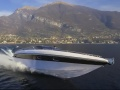 Tullio Abbate Abbate 28 Swiss Edition Day Cruiser