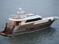 Valk Continental Ii 20.00 Fly Flybridge Yacht