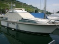 Storebro 40 Royal Cruiser Flybridge Yacht