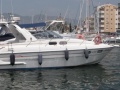 Sealine 328 Souvereign Motoryacht