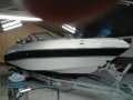Four Winns Harrison 240 v6 Runabout