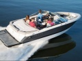 Four Winns H210 Bowrider