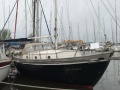 Marina 85 Jolly Rogers Keelboat