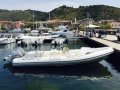 Jokerboat Clubman 28' Gommone a scafo rigido