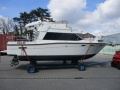 Bayliner 2850 CB Flybridge Yacht