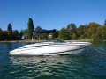 Regal Bowrider 2200 Bowrider